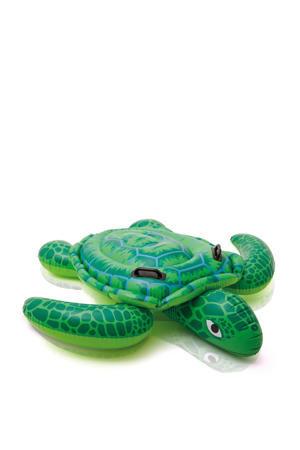 Ride-On schildpad (150 cm)