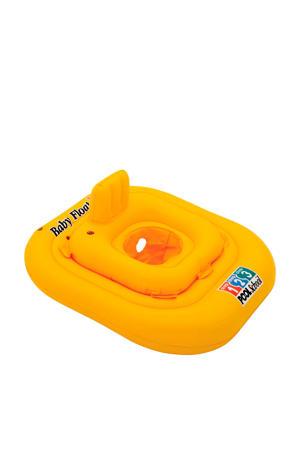 baby zwemband met zitje
