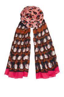 Didi sjaal