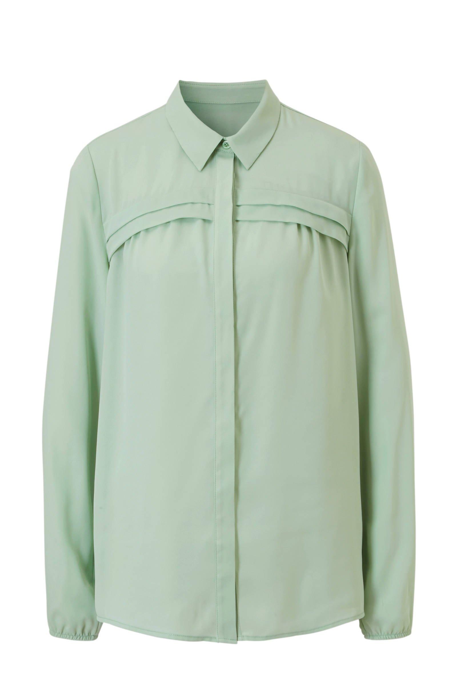 whkmp's own vest jas | wehkamp