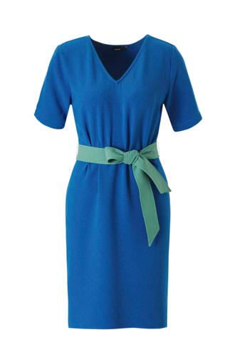 355d4d3162d Dames jurken bij wehkamp - Gratis bezorging vanaf 20.-