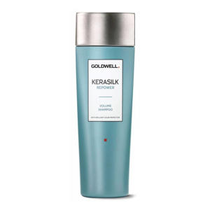 Kerasilk Repower Volume Shampoo - 250 ml