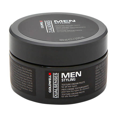 Goldwell dualsenses for men cream paste 100 ml