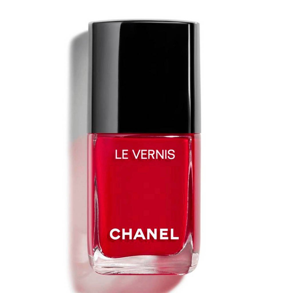 Chanel  Le Vernis nagellak - 08 Pirate