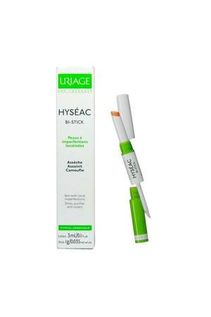 Hyséac Bi-Stick