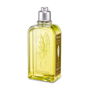 Verbena Shower Gel - 250 ml