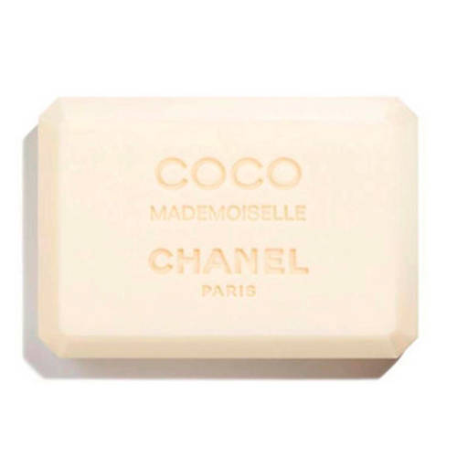 Coco Mademoiselle Soap 150 Gr.