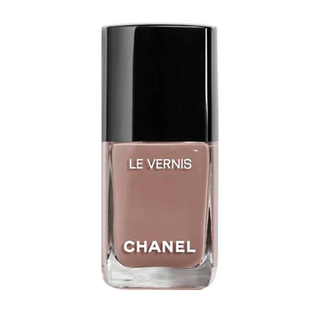 Chanel  Le Vernis nagellak - 505 Particulière