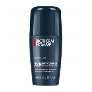 Homme 72H Deo Roll-On - 75 ml