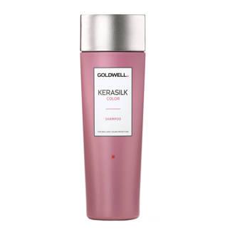 Kerasilk Color Shampoo - 250 ml