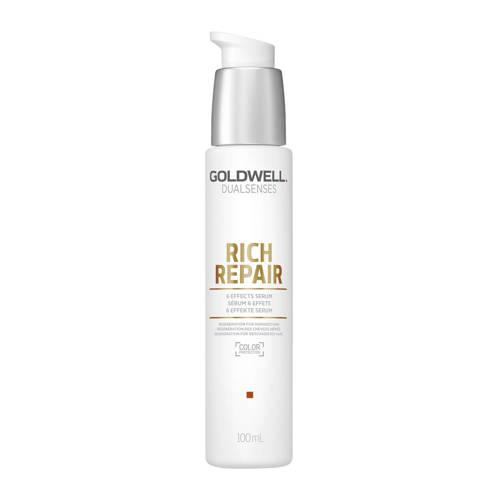 Goldwell Dual Senses Rich Repair Serum - 100 ml