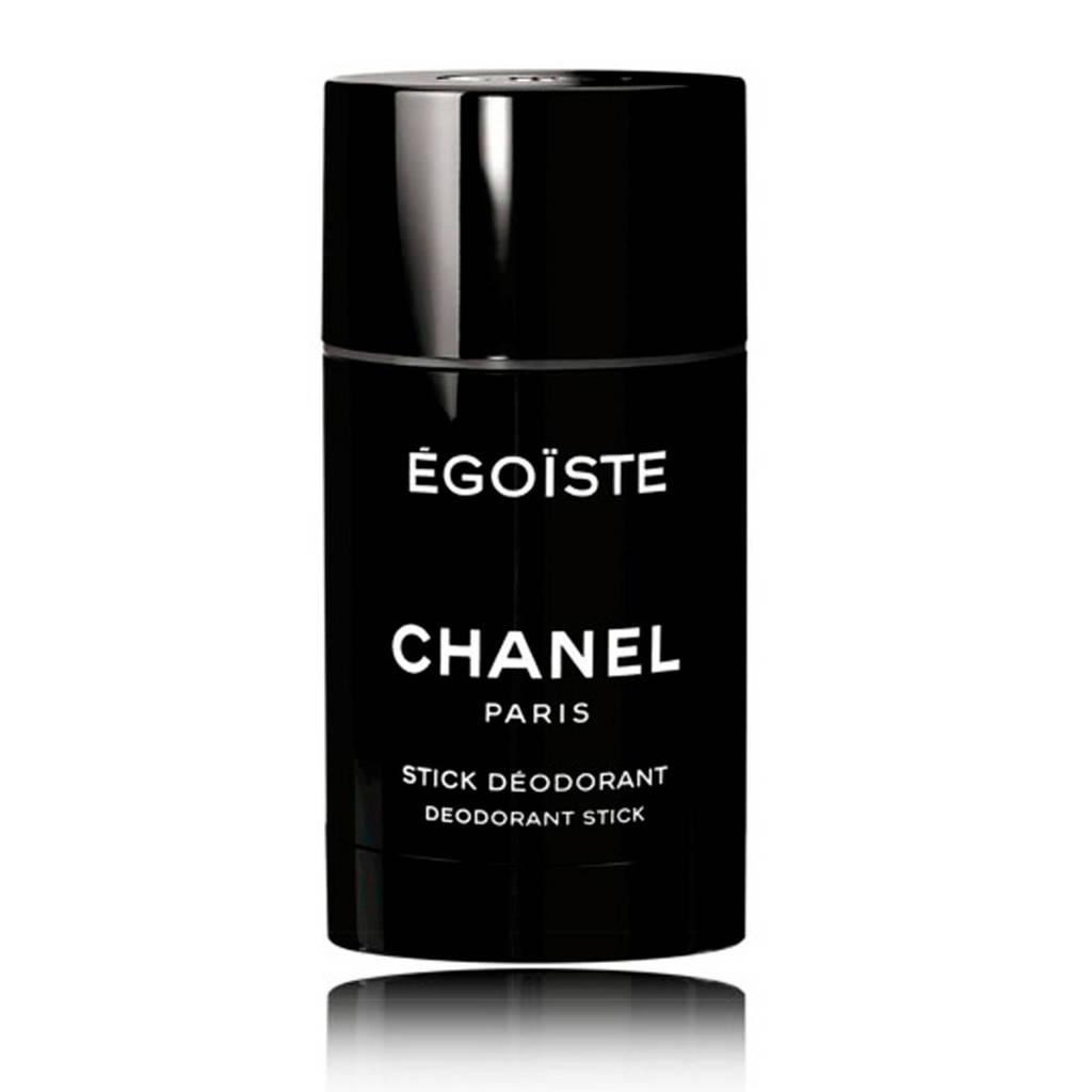 Chanel Égoïste Deo Stick - 75 ml