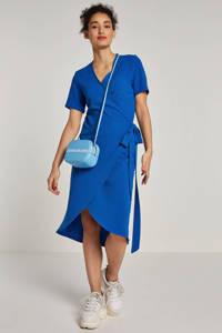 whkmp's own wikkeljurk kobaltblauw, Kobaltblauw