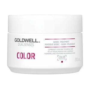 Dual Senses Color 60S Treatment - 200 ml