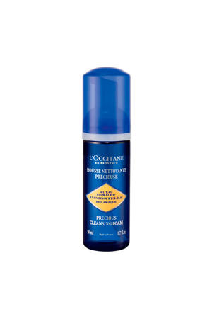 Immortelle Precious Cleansing Foam - 150 ml