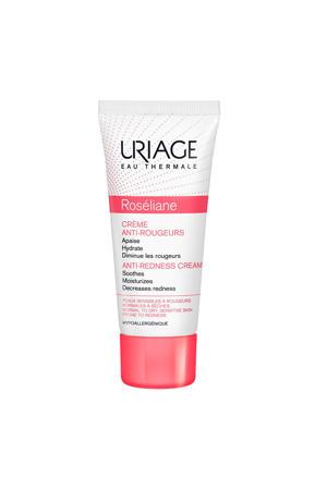 Roséliane Anti-Redness Cream - 40 ml