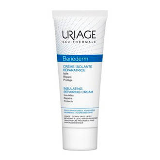Bariéderm Cica crème - 100 ml