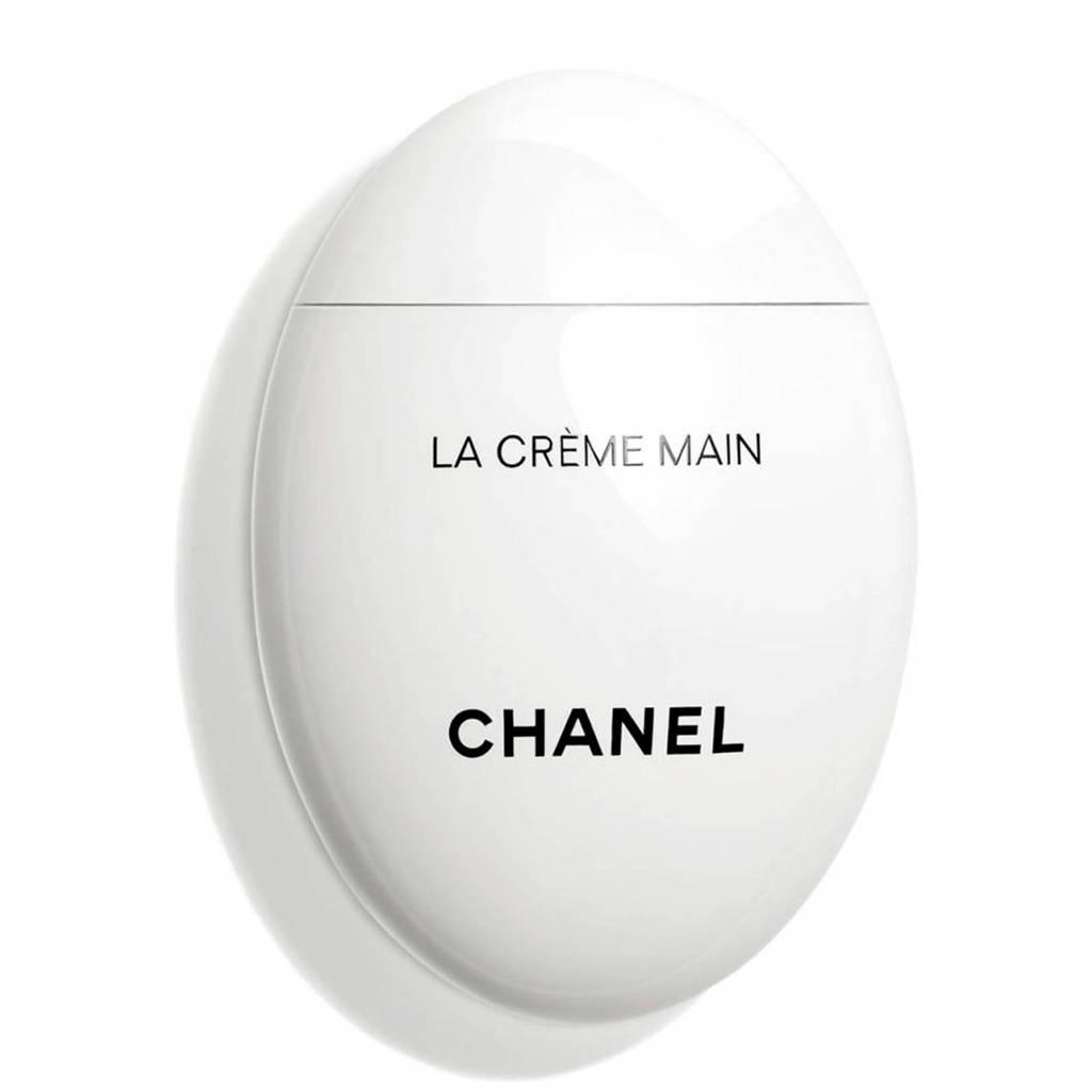 Chanel La Crème Main - 50 ml