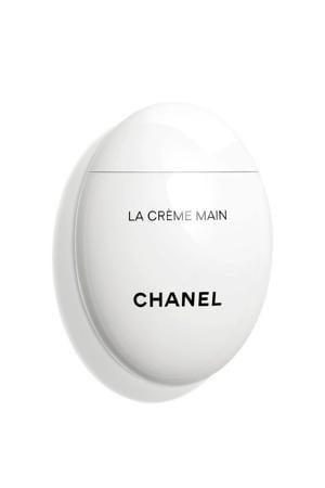 La Crème Main - 50 ml