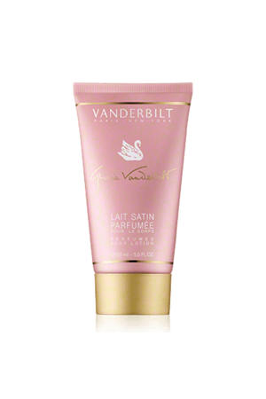 Perfumed Body Lotion - 150 ml
