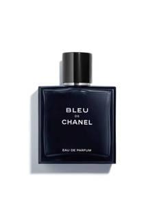 Chanel Blue De Chanel eau de toilette -  50 ml