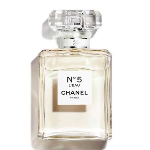 Chanel N°5 L'Eau eau de toilette - 35 ml kopen