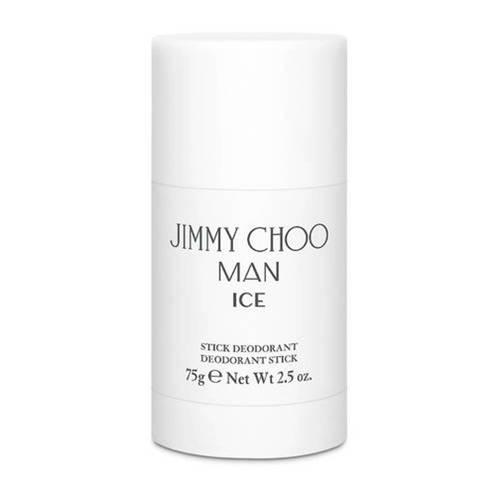 Jimmy Choo Man Ice Deo Stick 75 gr