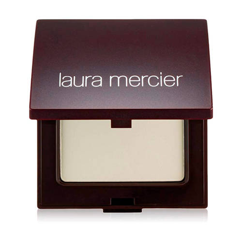Laura Mercier Smooth Focus Pressed Setting poeder