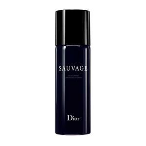 Sauvage deodorant spray - 150 ml