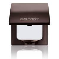 Laura Mercier Invisible Pressed Setting poeder