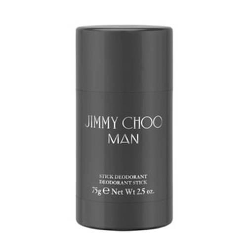 Jimmy Choo Jimmy Choo Man Deodorant Stick 75 gr