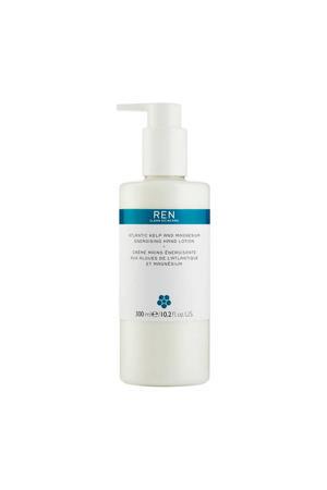 Energising handcrème - 300 ml