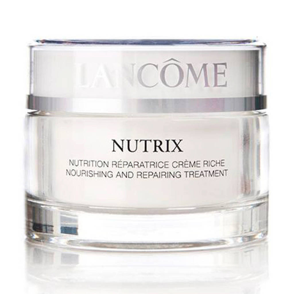 Lancôme Nutrix Nourishing And Repairing dagcrème - 50 ml