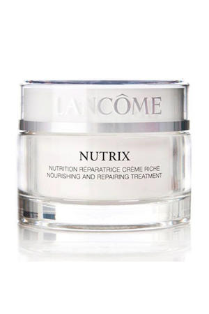 Nutrix Nourishing And Repairing dagcrème - 50 ml