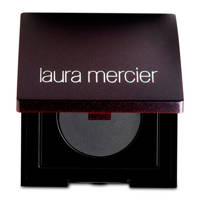 Laura Mercier Tightline Cake eyeliner - Charcoal Grey, Charcoal grey