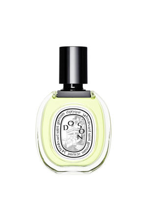 Do Son eau de toilette - 50 ml