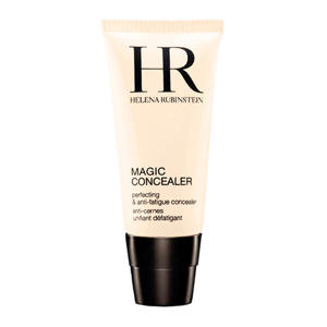 Magic Concealer - 01 Light