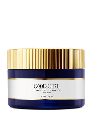 Carolina Herrera Good Girl Body Creme 200ml