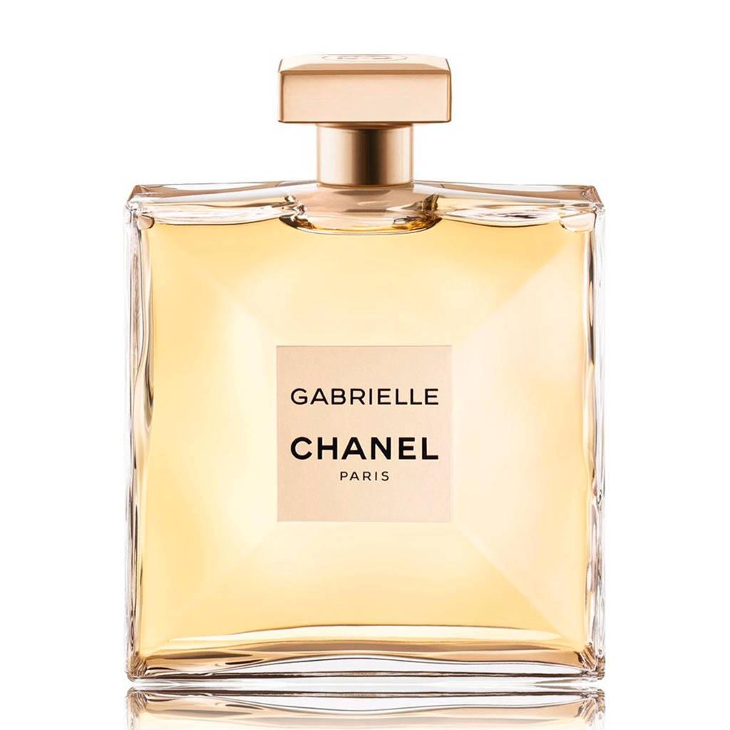 Chanel Gabrielle eau de parfum - 50 ml