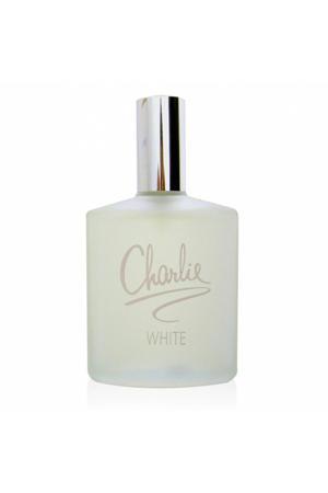 Charlie White eau de toilette - 100 ml