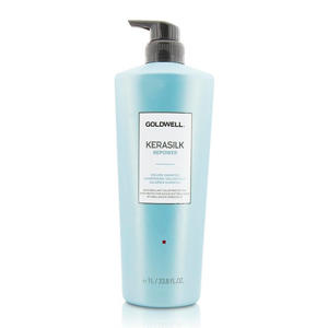Kerasilk Repower Volume Shampoo - 1000 ml