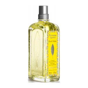 Verbena Citrus eau de toilette - 100 ml