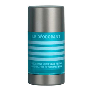 Le Male deodorant stick - 75 ml