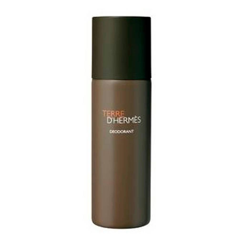 Hermes Paris Terre D'Hermes deodorant spray - 150 ml