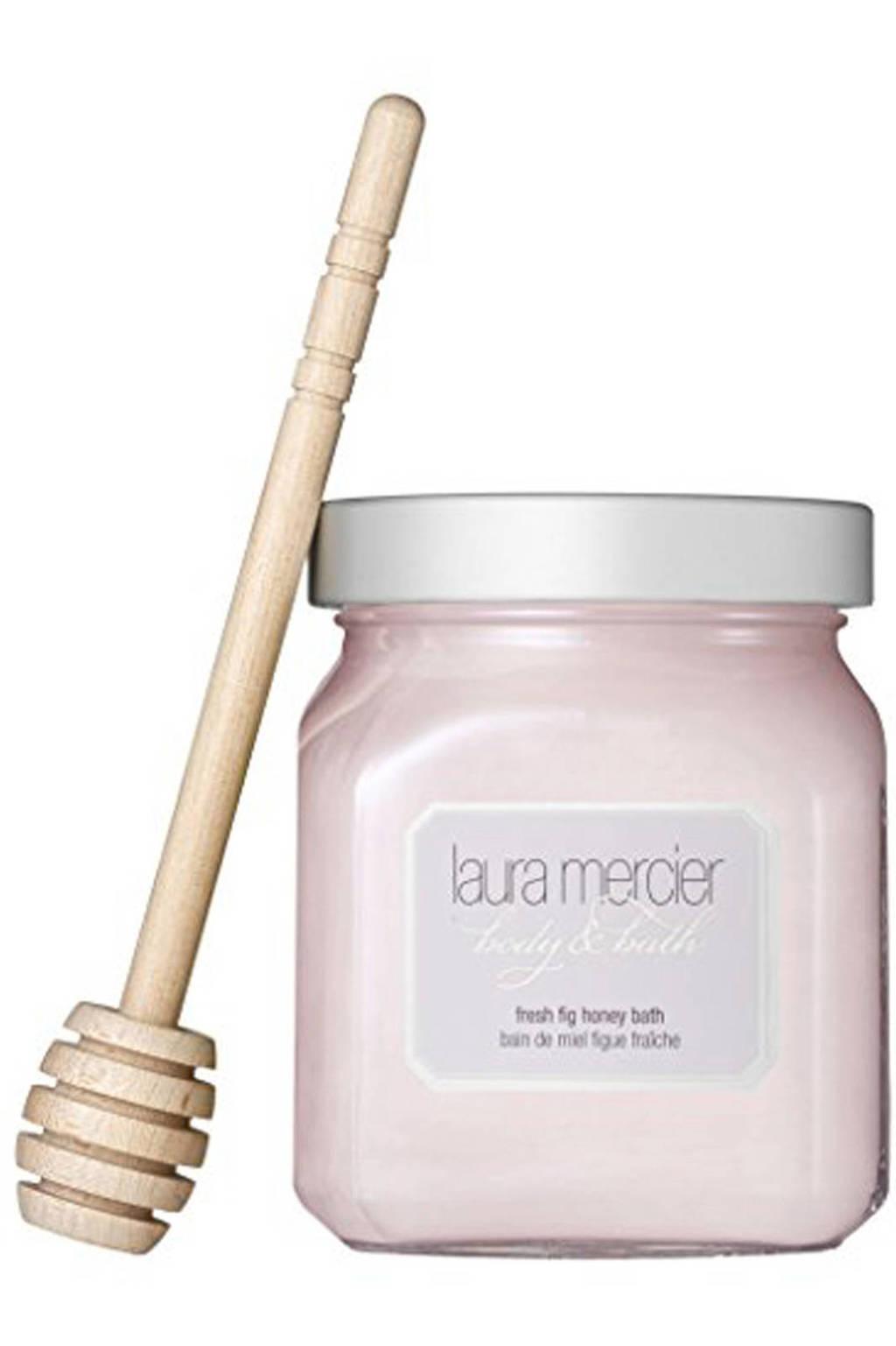 Laura Mercier Body & Bath Honey douchecrème - 300 gr