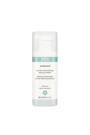Evercalm Ultra Comforting gezichtsmasker - 50 ml