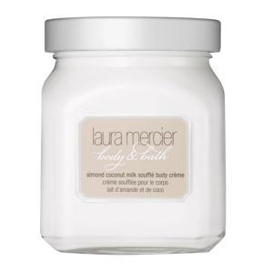 Body & Bath Souffle bodycrème - Almond Coconut Milk