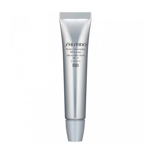 Shiseido Perfect Hydrating BB Cream BB Cream 30 ml