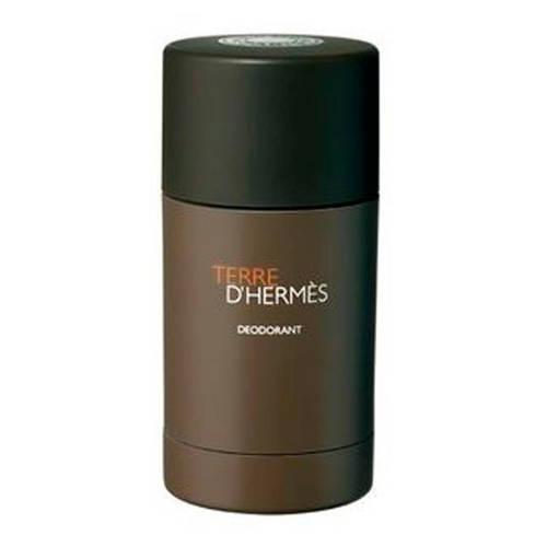 HERM�S Terre d'Herm�s Alcohol Free Stick Deodorant