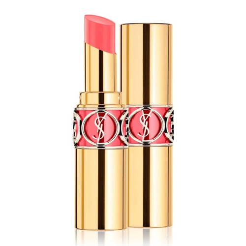 Yves Saint Laurent Rouge Volupté Shine Lipstick 4 gr
